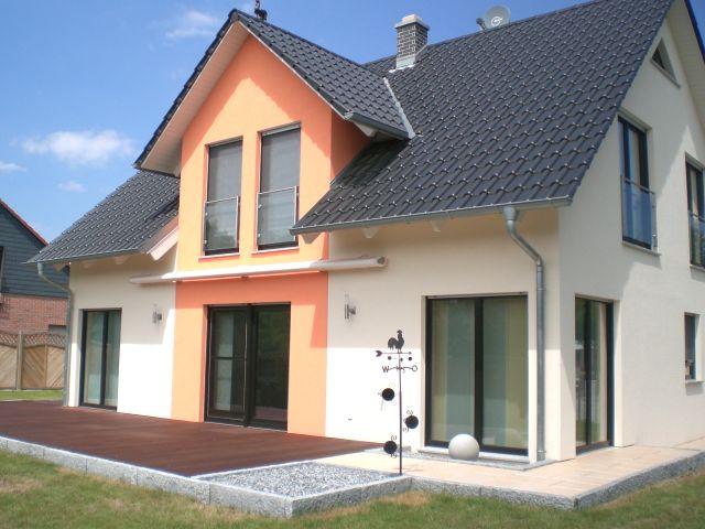 immobiliengutachten schaller immobilien n rnberg. Black Bedroom Furniture Sets. Home Design Ideas